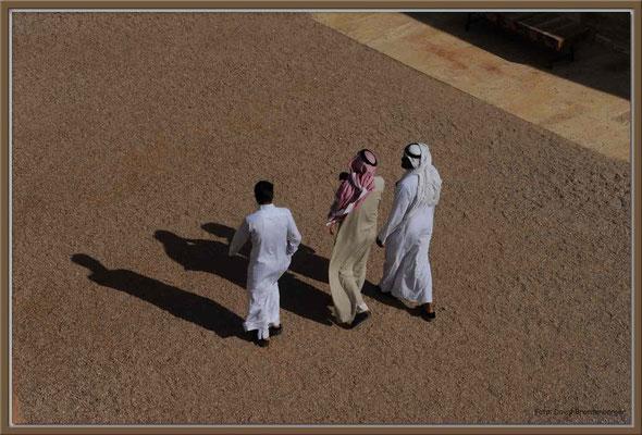 JO004.Jordanier.Wadi Rum