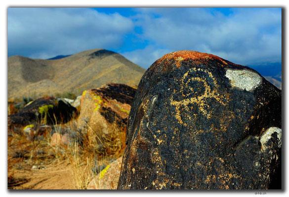 KG0070.Cholpon Ata.Petroglyphen