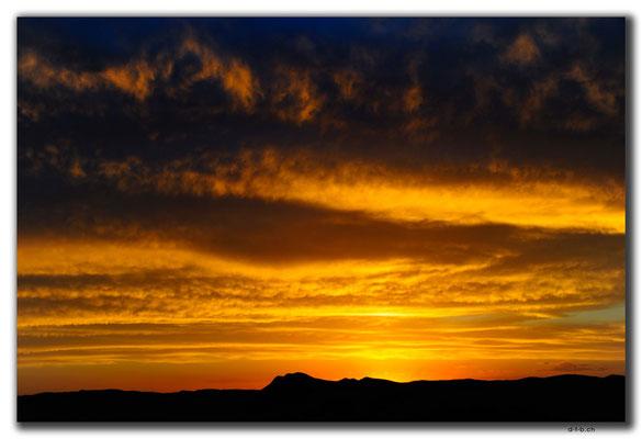 CN0075.Abendlicht in der Wüste Gobi