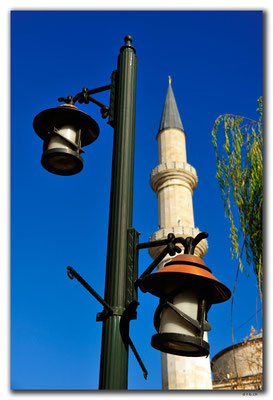 Türkei.Edirne2
