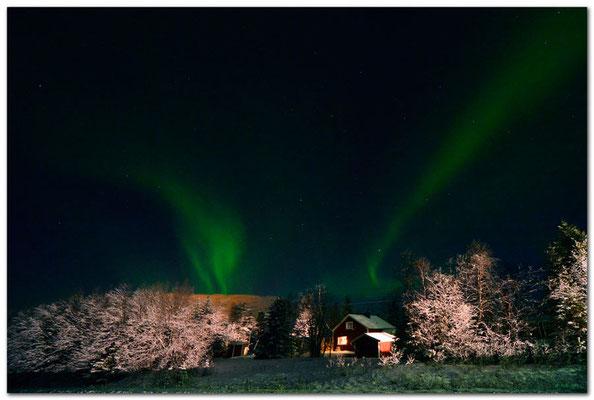SE0061.Nordlicht.Kiruna