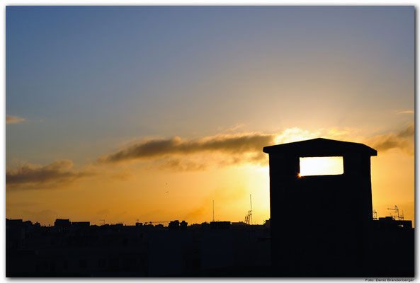 LAN111.Morgen Arrecife