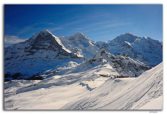 GW0048.Eiger, Mönch und Jungfrau vom Männlichen