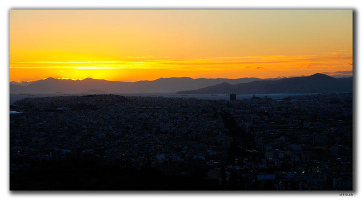 GR0428.Athen