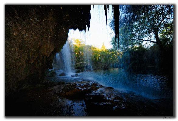 TR0309.Antalya.Kursunlu-Wasserfall
