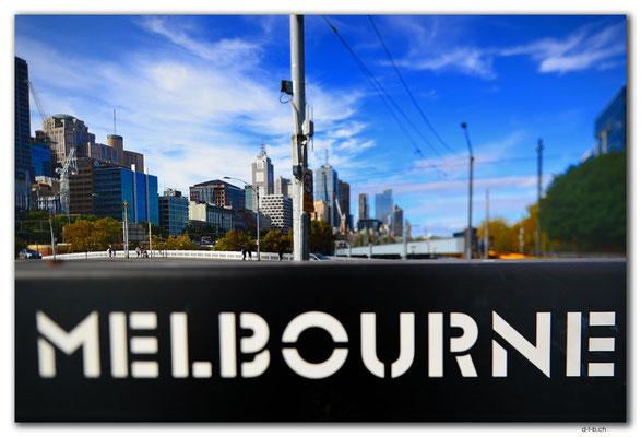 AU1257.Melbourne City