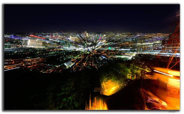 KR0112.Seoul
