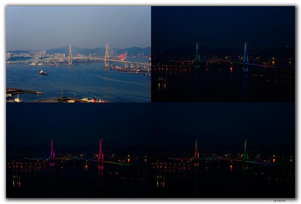 KR0171.Busan.Busanhangdaegyo Bridge