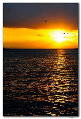 GR0646.Chios.Sonnenaufgang