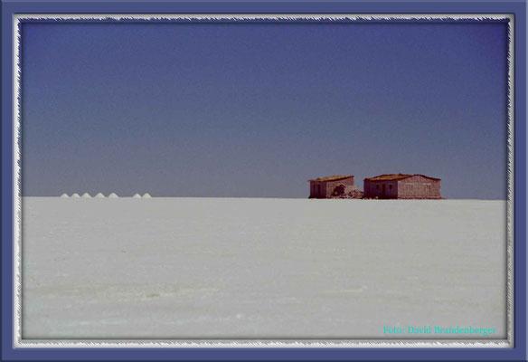 163.Salar de Uyuni,Bolivien