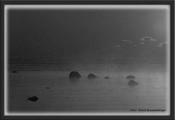 A0159.Morgen.Gotland.SE