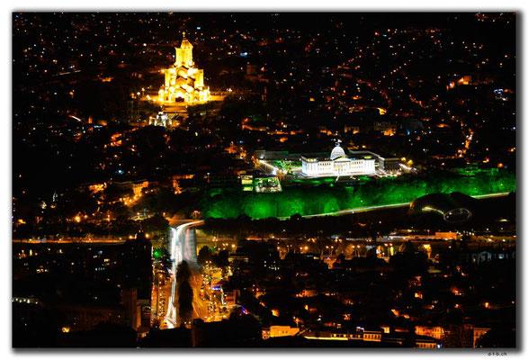 GE173.Tbilisi