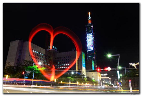 TW0037.Taipei.101
