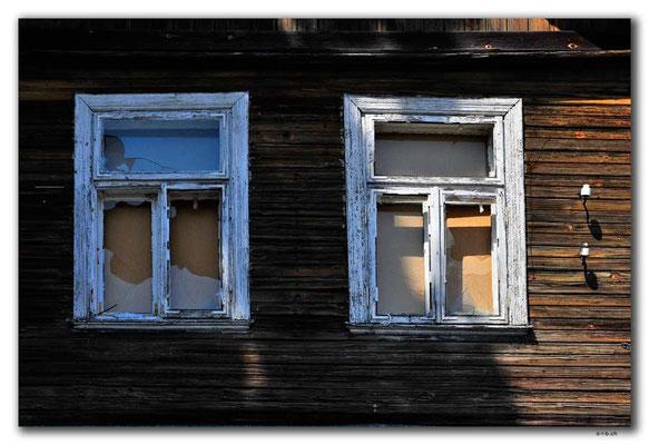 PL215.Bialystok.Fenster