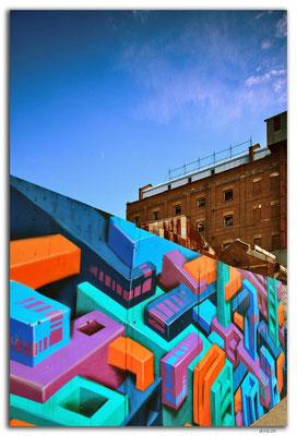 AU1088.Adelaide.Streetart