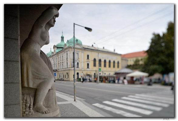 CZ090.Hradec Kralové