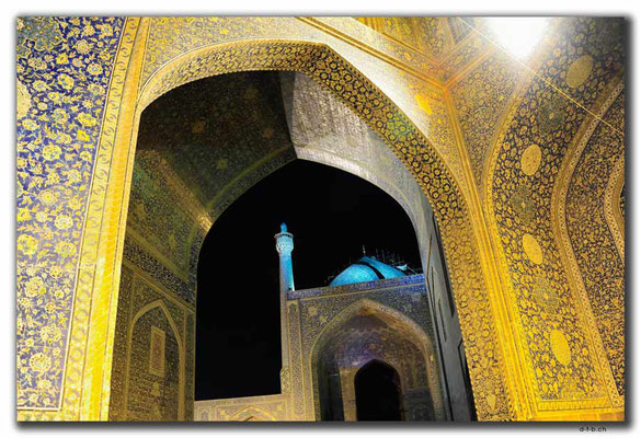 IR0059.Isfahan.Shah Mosque