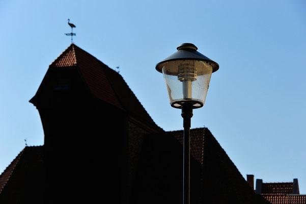 Polen.Gdansk
