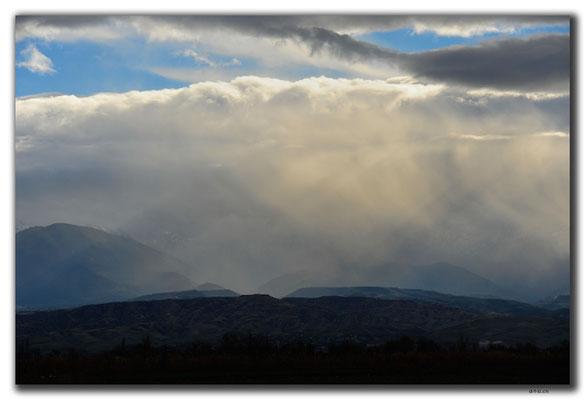 TR0097.Wolken und Sonne
