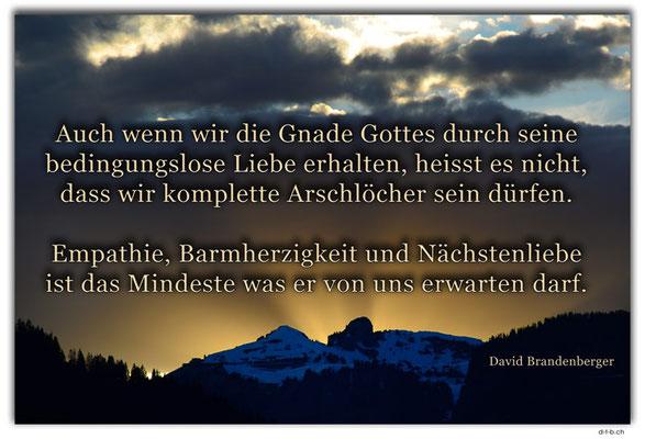 S0300.Sonnenuntergang in Grindelwald,Schweiz.