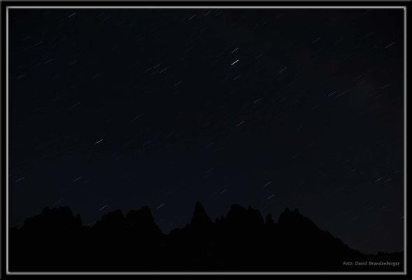 A0293.Seeschijen und Sterne,Klosters,CH