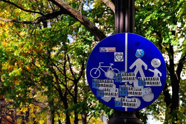 Rumänien.Bukarest02