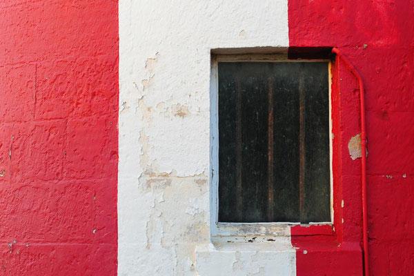 Australien.Sydney.Hornby Lighthouse