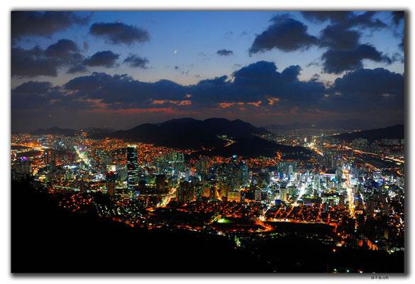 KR0225.Busan.Mt.Hwangnyeongsan