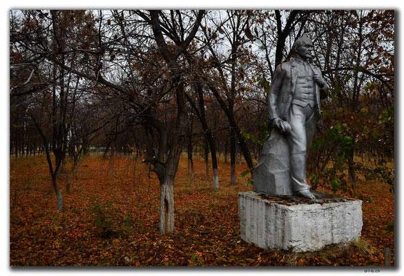 KZ0077.Taraz.Lenin