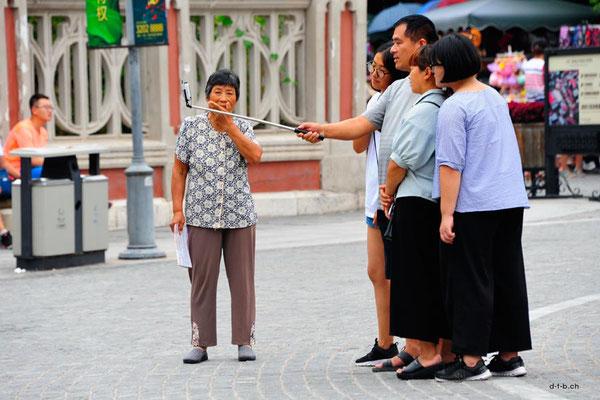 China,Tianjin04
