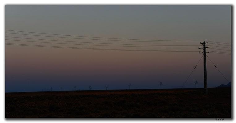 IR0144.Sunset