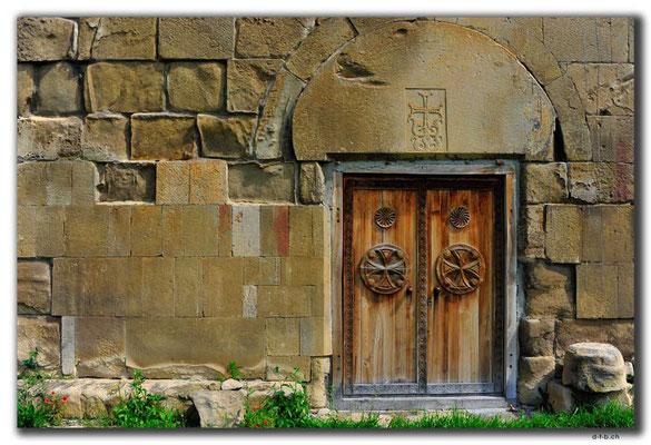 GE073.Tsromi.Kirche