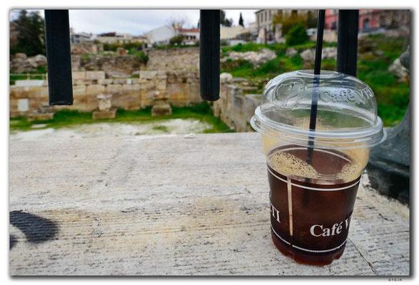 GR0376.Athen