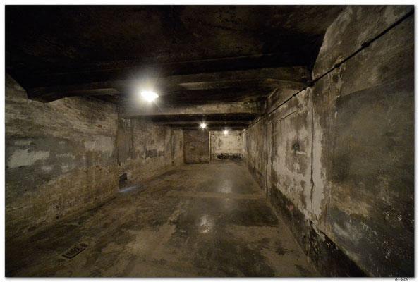 PL012.Auschwitz.Gaskammer
