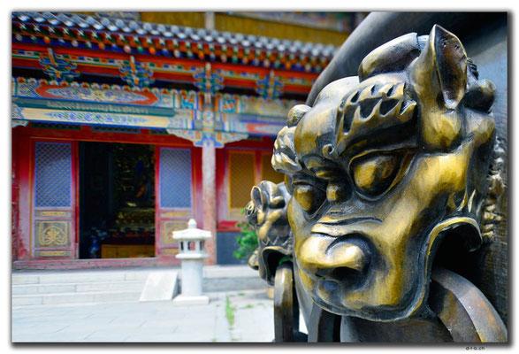 CN0281.Hohhot.Five Pagodas