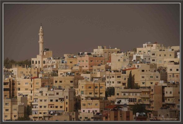 JO077.Amman