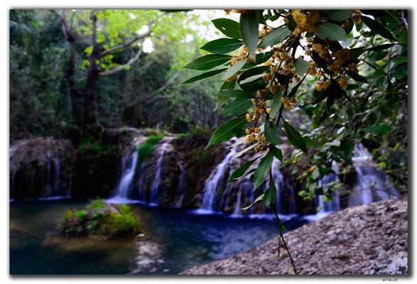 TR0316.Antalya.Kursunlu-Wasserfall