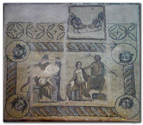 GR0472.Chania.Poseidon+Amymone 300AD