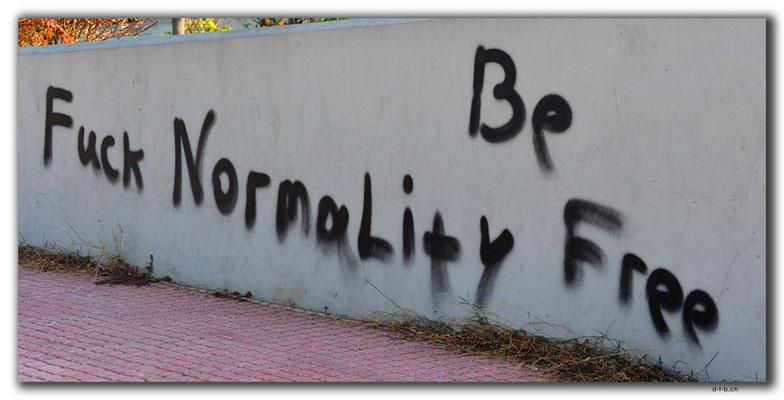 GR0109.Thessaloniki.Spruch