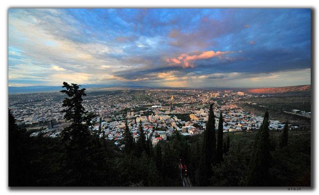 GE169.Tbilisi