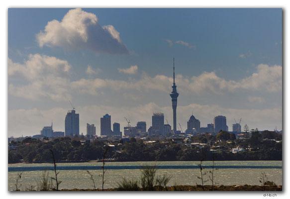 NZ0056.Auckland.CBD