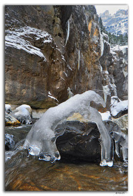 GW0012.Gletscherschlucht