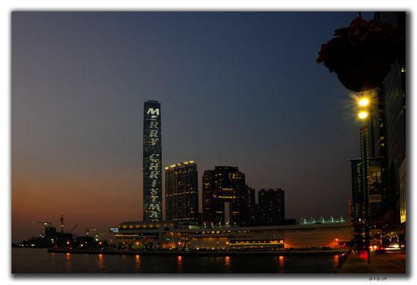 HK0002.Sky 100