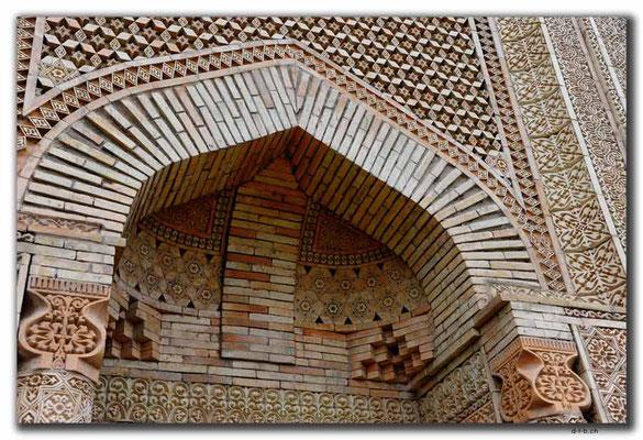 KZ0058.Aysha Bibi Mausoleum