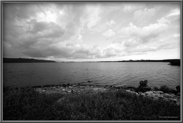 JM111.Great Salt Pond