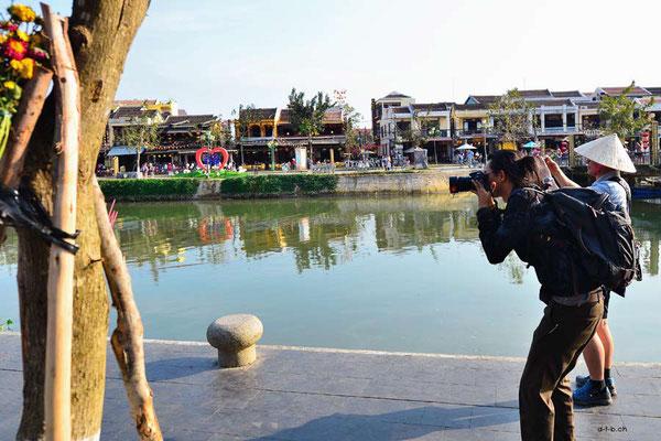 Vietnam.Hoi An2