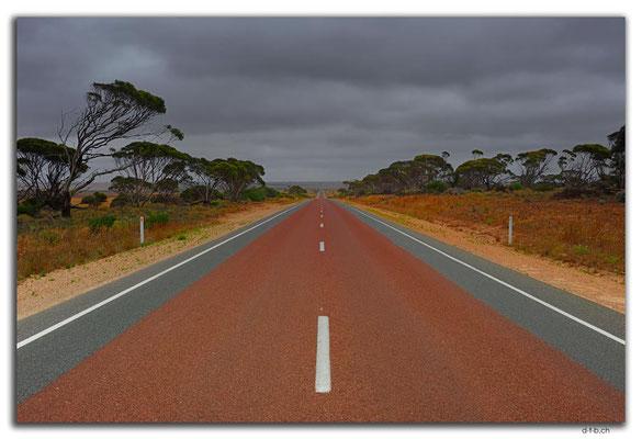 AU0960.Eyre Highway