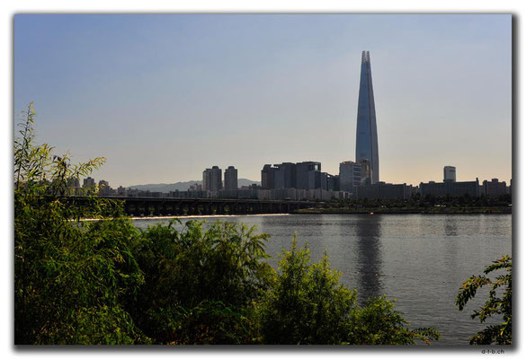KR0116.Seoul.Lotte World tower