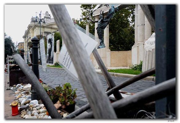 HU021.Budapest.umstrittenes Denkmal