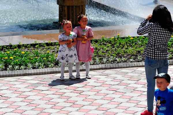 Kirgisistan.Bishkek03